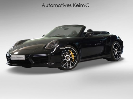 Porsche_991_Automotives_Keim_GmbH_63500_Seligenstadt_www.automotives-keim.de_S159301_01