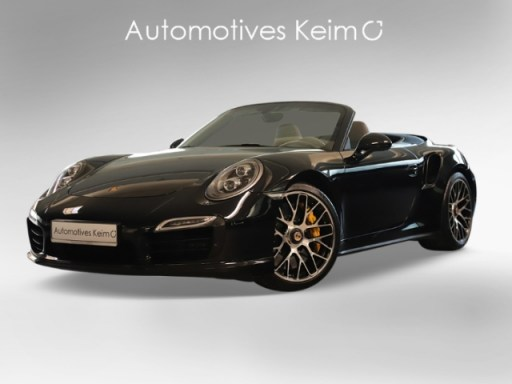 Porsche_991_Automotives_Keim_GmbH_63500_Seligenstadt_www.automotives-keim.de_S172180_01