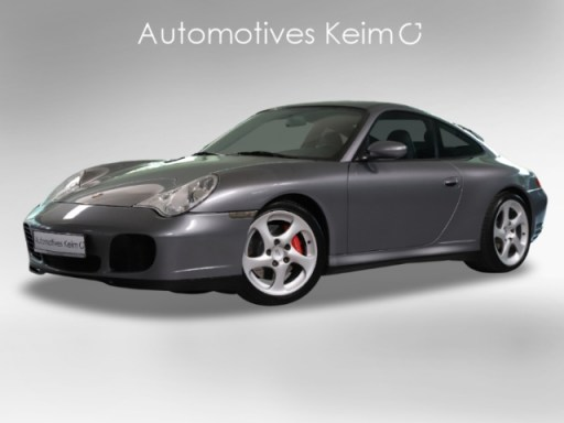 Porsche_996_Automotives_Keim_GmbH_63500_Seligenstadt_www.automotives-keim.de_S608078_01