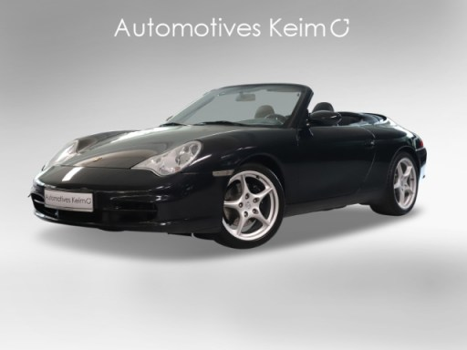 Porsche_996_Automotives_Keim_GmbH_63500_Seligenstadt_www.automotives-keim.de_S640657_01