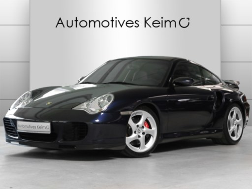 Porsche_996_Automotives_Keim_GmbH_63500_Seligenstadt_www.automotives-keim.de_S683075_01