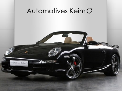 Porsche_997_Automotives_Keim_GmbH_63500_Seligenstadt_www.automotives-keim.de_30056388_01