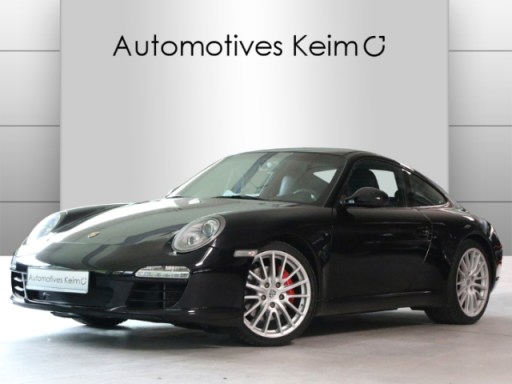 Porsche_997_Automotives_Keim_GmbH_63500_Seligenstadt_www.automotives-keim.de_30116330V2_01