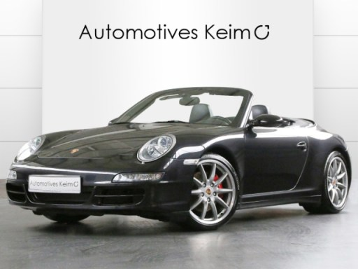 Porsche_997_Automotives_Keim_GmbH_63500_Seligenstadt_www.automotives-keim.de_30150946_01