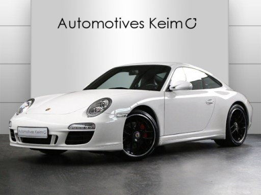 Porsche_997_Automotives_Keim_GmbH_63500_Seligenstadt_www.automotives-keim.de_30212733_01