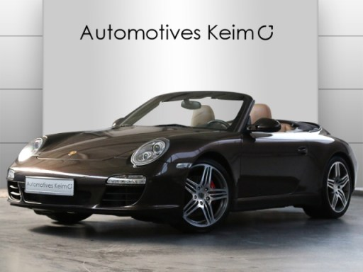 Porsche_997_Automotives_Keim_GmbH_63500_Seligenstadt_www.automotives-keim.de_30465523_01