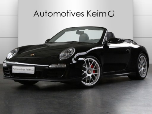 Porsche_997_Automotives_Keim_GmbH_63500_Seligenstadt_www.automotives-keim.de_31010788_01