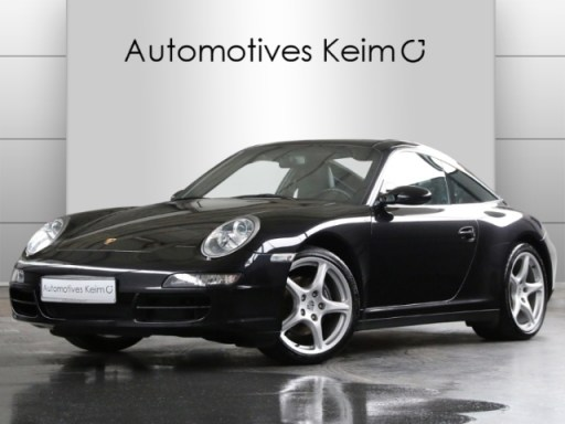 Porsche_997_Automotives_Keim_GmbH_63500_Seligenstadt_www.automotives-keim.de_31325230_01