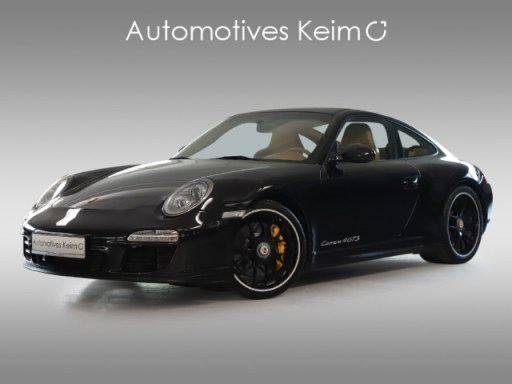 Porsche_997_Automotives_Keim_GmbH_63500_Seligenstadt_www.automotives-keim.de_S711195_01