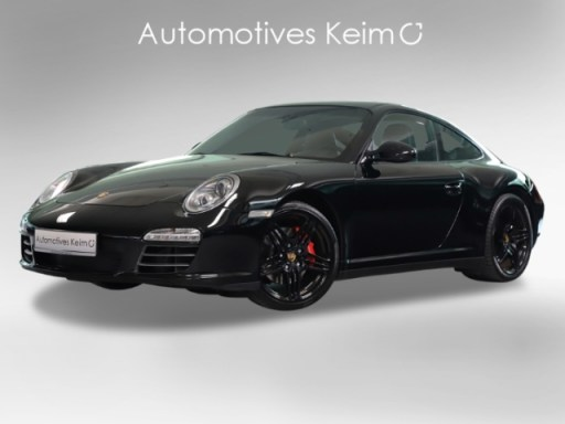 Porsche_997_Automotives_Keim_GmbH_63500_Seligenstadt_www.automotives-keim.de_S713233_01