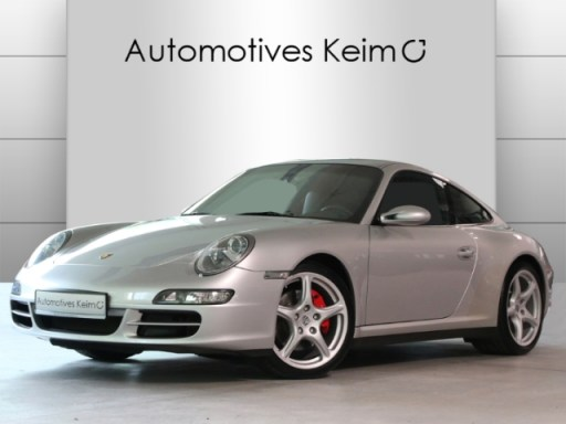 Porsche_997_Automotives_Keim_GmbH_63500_Seligenstadt_www.automotives-keim.de_S723083_01