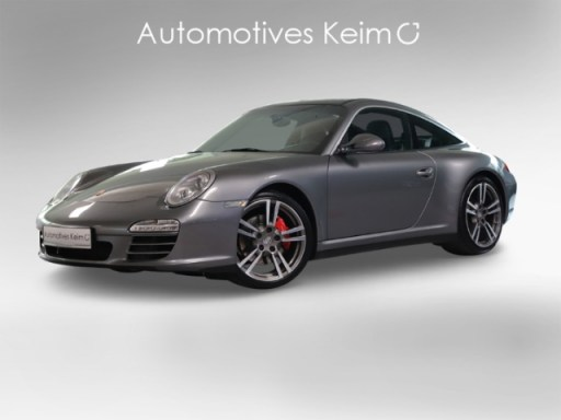 Porsche_997_Automotives_Keim_GmbH_63500_Seligenstadt_www.automotives-keim.de_S730096_01