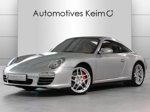Porsche_997_Automotives_Keim_GmbH_63500_Seligenstadt_www.automotives-keim.de_S730458_01