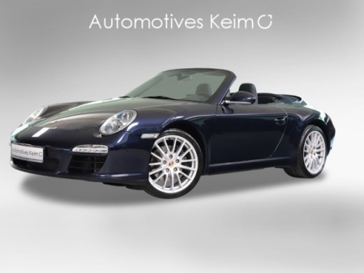 Porsche_997_Automotives_Keim_GmbH_63500_Seligenstadt_www.automotives-keim.de_S735625_01