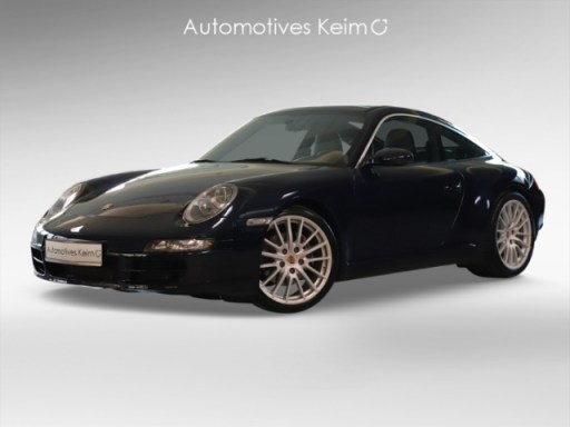 Porsche_997_Automotives_Keim_GmbH_63500_Seligenstadt_www.automotives-keim.de_S740249_01
