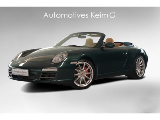 Porsche_997_Automotives_Keim_GmbH_63500_Seligenstadt_www.automotives-keim.de_S745299_01