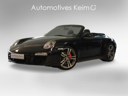 Porsche_997_Automotives_Keim_GmbH_63500_Seligenstadt_www.automotives-keim.de_S745729_01