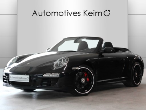 Porsche_997_Automotives_Keim_GmbH_63500_Seligenstadt_www.automotives-keim.de_S746788_01