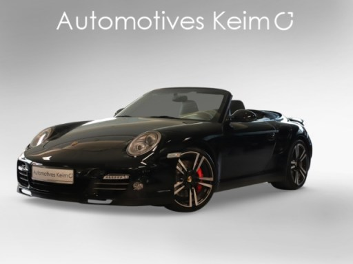 Porsche_997_Automotives_Keim_GmbH_63500_Seligenstadt_www.automotives-keim.de_S770248_01