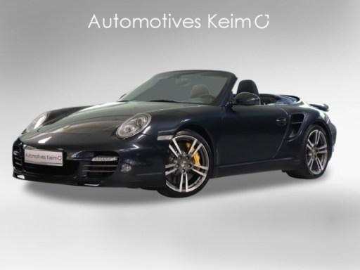 Porsche_997_Automotives_Keim_GmbH_63500_Seligenstadt_www.automotives-keim.de_S770640_01