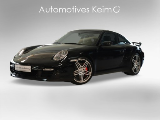 Porsche_997_Automotives_Keim_GmbH_63500_Seligenstadt_www.automotives-keim.de_S780744_01
