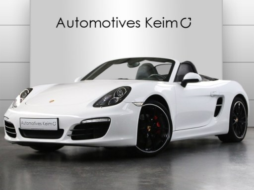 Porsche_Boxster_Automotives_Keim_GmbH_63500_Seligenstadt_www.automotives-keim.de_28809278_01
