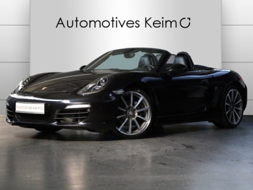 Porsche_Boxster_Automotives_Keim_GmbH_63500_Seligenstadt_www.automotives-keim.de_30162533_01