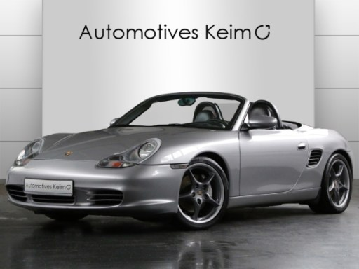 Porsche_Boxster_Automotives_Keim_GmbH_63500_Seligenstadt_www.automotives-keim.de_U642763_01