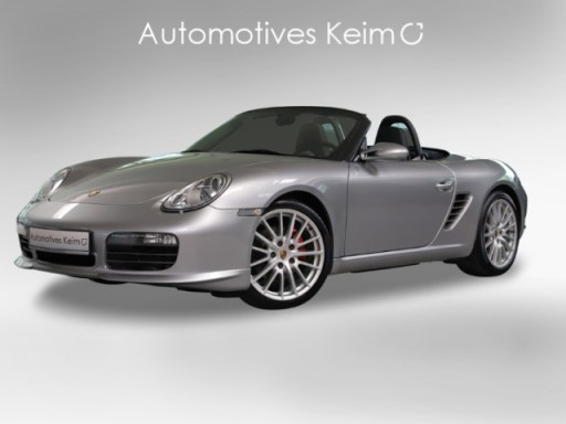 Porsche_Boxster_Automotives_Keim_GmbH_63500_Seligenstadt_www.automotives-keim.de_U722593_01