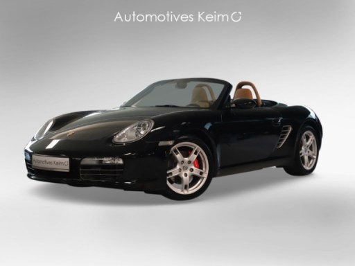 Porsche_Boxster_Automotives_Keim_GmbH_63500_Seligenstadt_www.automotives-keim.de_U723015_01