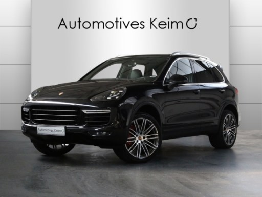Porsche_Cayenne_Automotives_Keim_GmbH_63500_Seligenstadt_www.automotives-keim.de_30856238_01