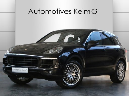 Porsche_Cayenne_Automotives_Keim_GmbH_63500_Seligenstadt_www.automotives-keim.de_31092678_01