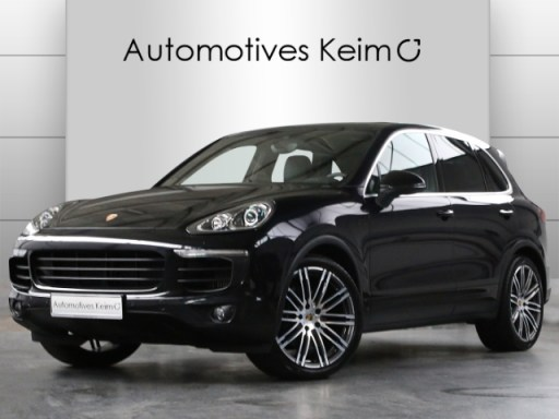 Porsche_Cayenne_Automotives_Keim_GmbH_63500_Seligenstadt_www.automotives-keim.de_31156716_01