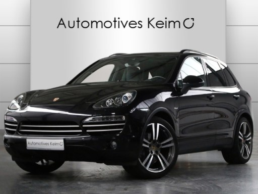 Porsche_Cayenne_Automotives_Keim_GmbH_63500_Seligenstadt_www.automotives-keim.de_31293173_01