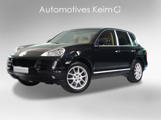 Porsche_Cayenne_Automotives_Keim_GmbH_63500_Seligenstadt_www.automotives-keim.de_LA03035_01