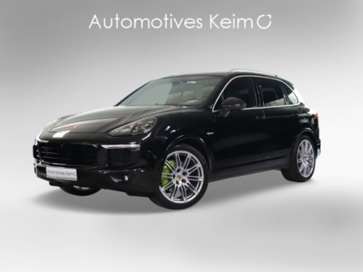 Porsche_Cayenne_Automotives_Keim_GmbH_63500_Seligenstadt_www.automotives-keim.de_LA16582_01