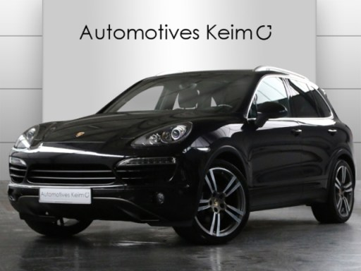 Porsche_Cayenne_Automotives_Keim_GmbH_63500_Seligenstadt_www.automotives-keim.de_LA28309_01