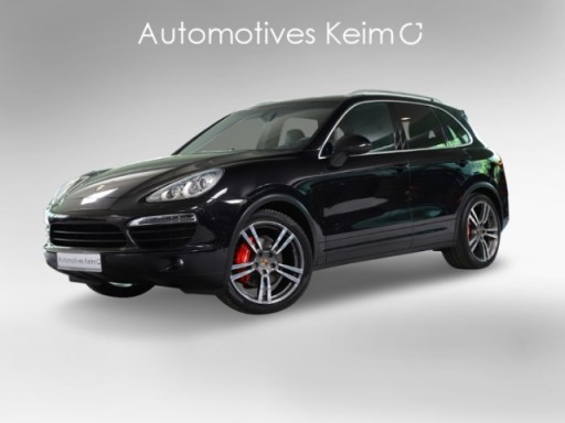 Porsche_Cayenne_Automotives_Keim_GmbH_63500_Seligenstadt_www.automotives-keim.de_LA38302_01