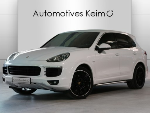 Porsche_Cayenne_Automotives_Keim_GmbH_63500_Seligenstadt_www.automotives-keim.de_LA40659_01
