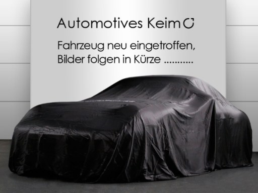 Porsche_Cayenne_Automotives_Keim_GmbH_63500_Seligenstadt_www.automotives-keim.de_LA45739_01