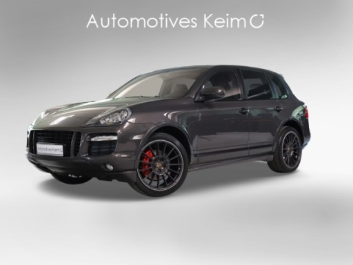 Porsche_Cayenne_Automotives_Keim_GmbH_63500_Seligenstadt_www.automotives-keim.de_LA60951_01