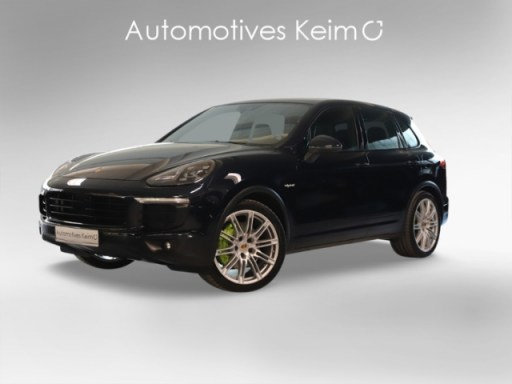 Porsche_Cayenne_Automotives_Keim_GmbH_63500_Seligenstadt_www.automotives-keim.de_LA68026_01