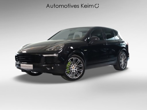 Porsche_Cayenne_Automotives_Keim_GmbH_63500_Seligenstadt_www.automotives-keim.de_LA70636_01
