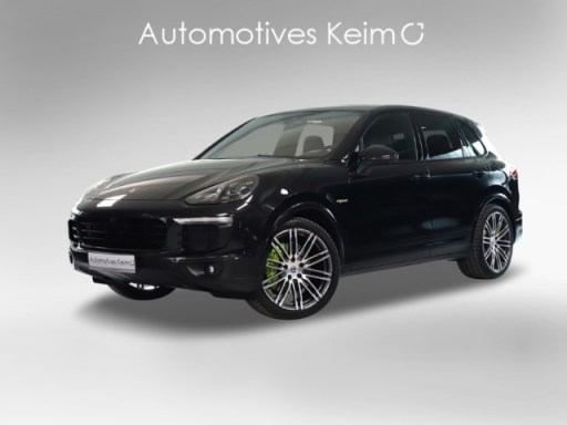 Porsche_Cayenne_Automotives_Keim_GmbH_63500_Seligenstadt_www.automotives-keim.de_LA71070_01