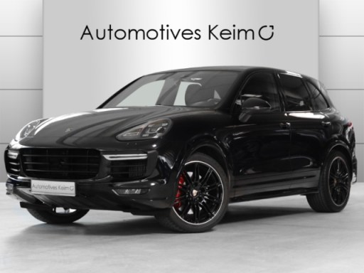 Porsche_Cayenne_Automotives_Keim_GmbH_63500_Seligenstadt_www.automotives-keim.de_LA75614_01