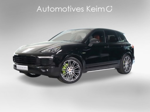 Porsche_Cayenne_Automotives_Keim_GmbH_63500_Seligenstadt_www.automotives-keim.de_LA75874_01