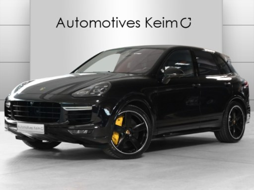 Porsche_Cayenne_Automotives_Keim_GmbH_63500_Seligenstadt_www.automotives-keim.de_LA86704_01