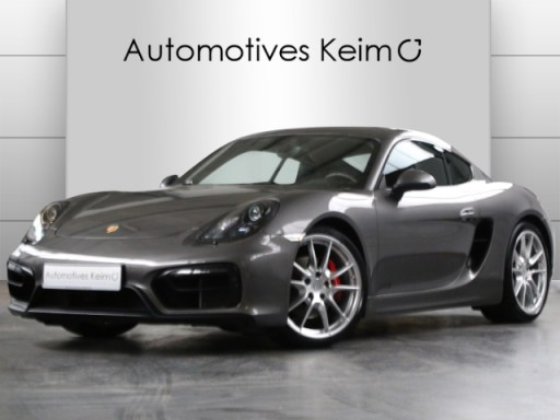 Porsche_Cayman_Automotives_Keim_GmbH_63500_Seligenstadt_www.automotives-keim.de_31255438_01