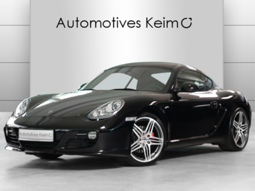 Porsche_Cayman_Automotives_Keim_GmbH_63500_Seligenstadt_www.automotives-keim.de_U770907_01