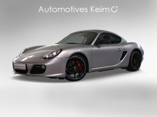 Porsche_Cayman_Automotives_Keim_GmbH_63500_Seligenstadt_www.automotives-keim.de_U790175_01